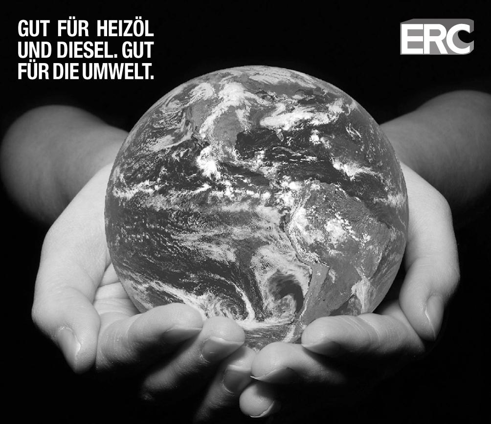ERC-Oil