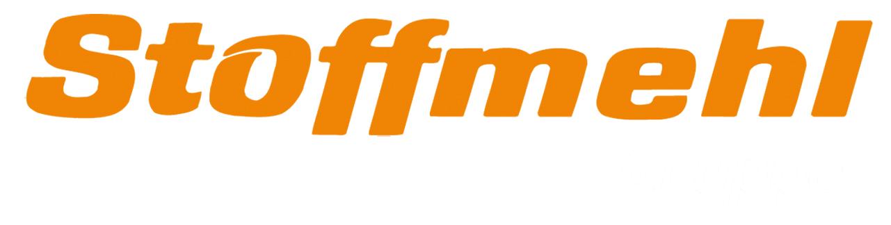 Stoffmehl_M_Logo